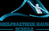 Heilpraktiker Haus Schulz